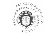 B&B PALAZZO RUGGIERO