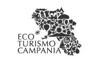 ECOTURISMO CAMPANIA web magazine