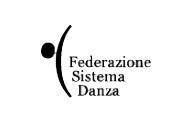 FEDERAZIONE SISTEMA DANZA