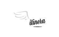Edizioni Musicali ITINERA