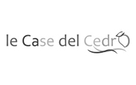 LE CASE DEL CEDRO Apartments