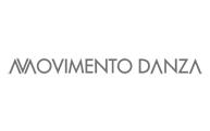 MOVIMENTO DANZA - Ente di Promozione Nazionale della Danza