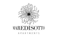 MAREDISOTTO Apartments