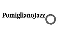 Fondazione POMIGLIANO JAZZ